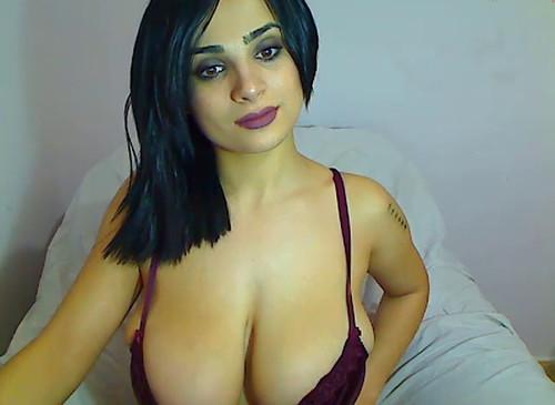 Sexysarah_20