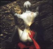Vivi - Siouxsie The Succubus - Skyrim