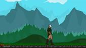 Lustbane: Tales Version 0.7 by K-515