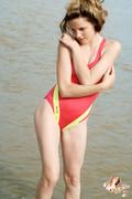 Tinymodel Cinnamon - Set 50v653ku3k5v.jpg