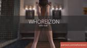 Whoreizon Alpha 0.3 by Alice