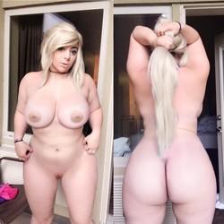 women masturbing anal pics