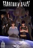 [LeiLeiLover] Forbidden Space