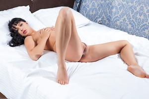 Yarina A - Blue Room