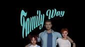 Family Way Version 0.3.3 by Sural Argonus
