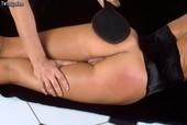 Amber Michaels - Floor Spanking e6pglxrtw6.jpg