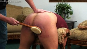 Bianca: Real Discipline With Michael Masterson (part 2) - image6