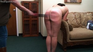 Stella Spanked By Betty (part 2 Of 2) - image4