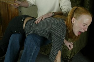 Otk Paddling And Strapping - Part 1 - image3