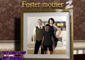 Foster Mother 2 by Pig King