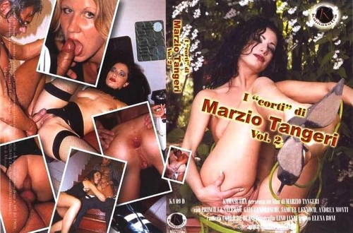 Dirty job complotto carnale 2008 full movie - 3 part 10