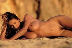 Kyla Cole - Paradise Beach Babe