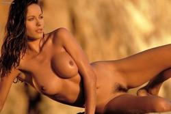 Kyla Cole - Paradise Beach Babe t6si3ccn1v.jpg