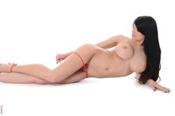 Lucy Li - Sheer