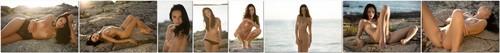 1513493339_premium_poster [Playboy Plus] Sasha - Sunset Seduction