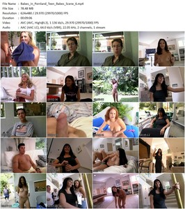 Pink pussy sophomores 2 scene 3 stacy thorn Part 2 10
