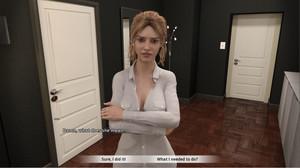 Adult sex quest games