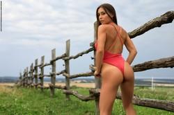 Laureen - The Ranch 2