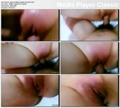 Video Gadismelayustim Pancut Dalam Pepek Gondol - GADIS