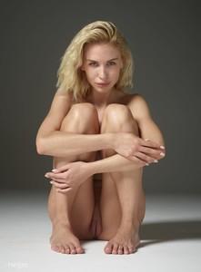 Marika - Moscow Muse