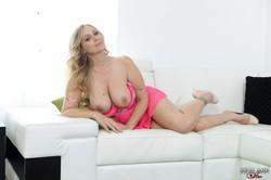 Julia Ann - Feeling Horny