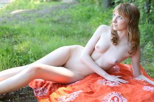 Tanya - Tanita Fox