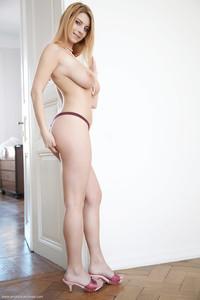 Cathy-Pinkes--56s5uqmxma.jpg