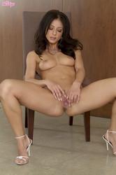 Melisa-Mendiny-Splendid-Mendiny--p6s5v4d5os.jpg