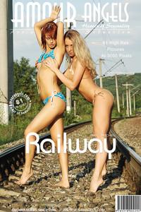 Sofia-and-Sabrina-Railway--i6s6fx6bqd.jpg