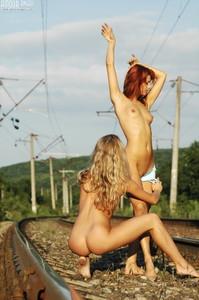 Sofia and Sabrina - Railway  z6r8ggepik.jpg
