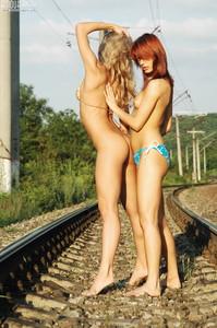 Sofia-and-Sabrina-Railway--l6s6fvp6t4.jpg