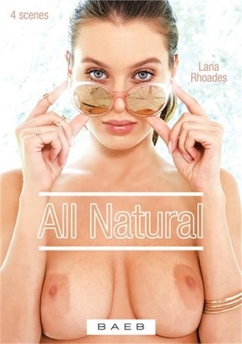 Порно сайты натурал