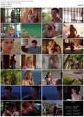 Hotel Erotica Cabo (Full season / 2004)