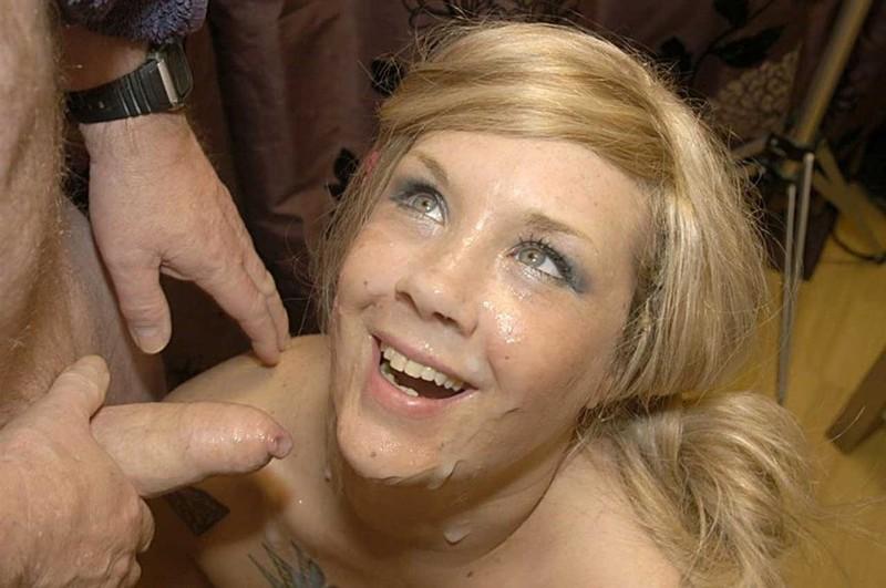 Shemale Anal Braungebrannt Sexorgie