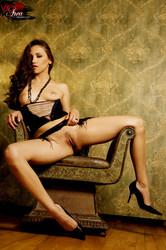 Celeste-Star-Burlesque--66s7duw34j.jpg