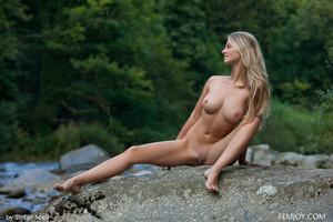 Carisha-Angel--16s7a255pp.jpg