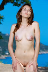 Olga Rich - Elodio -y6r9fmg34w.jpg