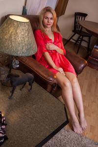 Caroline Abel - Hot Room -66r9f1t0bc.jpg