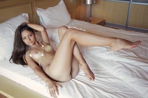 Tristana A - Leggy -o6r9h7uajw.jpg