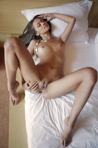 Tristana A - Leggy -z6r9h7r3qh.jpg
