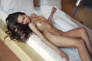 Tristana A - Leggy -p6r9h76ng2.jpg