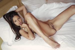 Tristana A - Leggy -06r9h79xch.jpg