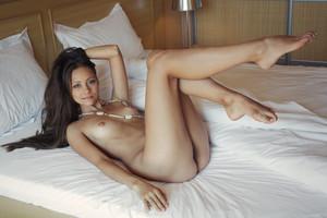 Tristana A - Leggy -g6r9h77dus.jpg
