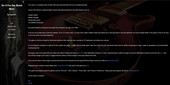 Do it for the band Man 0.1.5 by Agnostic
