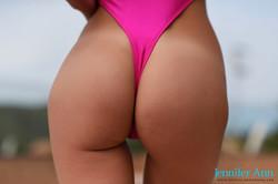 Jennifer-Ann-Jennifer-teasing-around-the-pool--w6sl5b7rrw.jpg