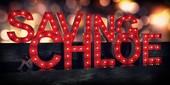 Saving Chloe Version 1.0 by Tora Productions