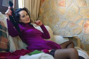 Bonnie-Bellotti-The-Colour-Purple--76sqrexxzb.jpg
