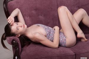 Emily Bloom - Sofa Show f6sqe6ndxk.jpg