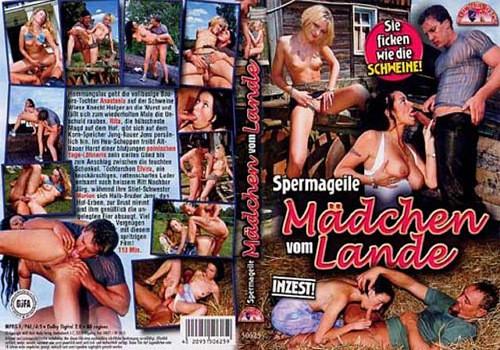 Dame Scheide Upskirt Creampie