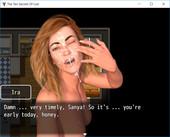 EmilyLove3D - The Ten Secrets of Lust v0.05